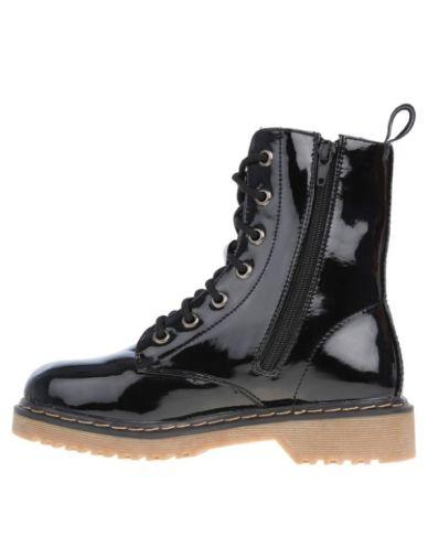 footwork-4273-46735-4-zoom