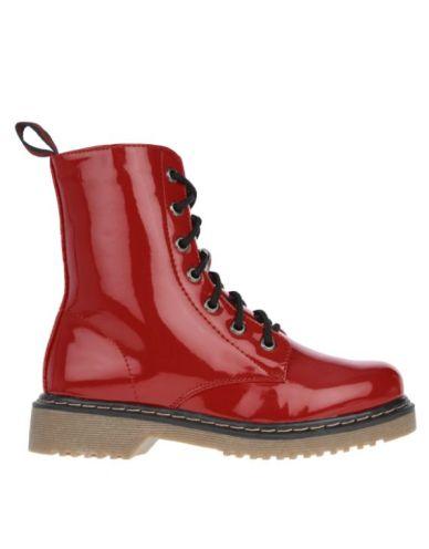 footwork-8772-66735-2-zoom