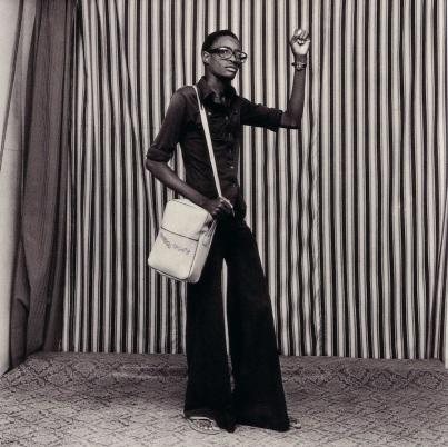 Copy-of-Malik-Sidibe---04---Man,-Striped-Background-724663