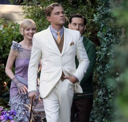 great-gatsby-4
