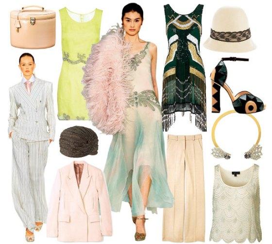 Great-Gatsby-fashions-001