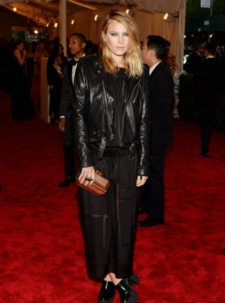 most-daring-outfits-met-ball-2013-9