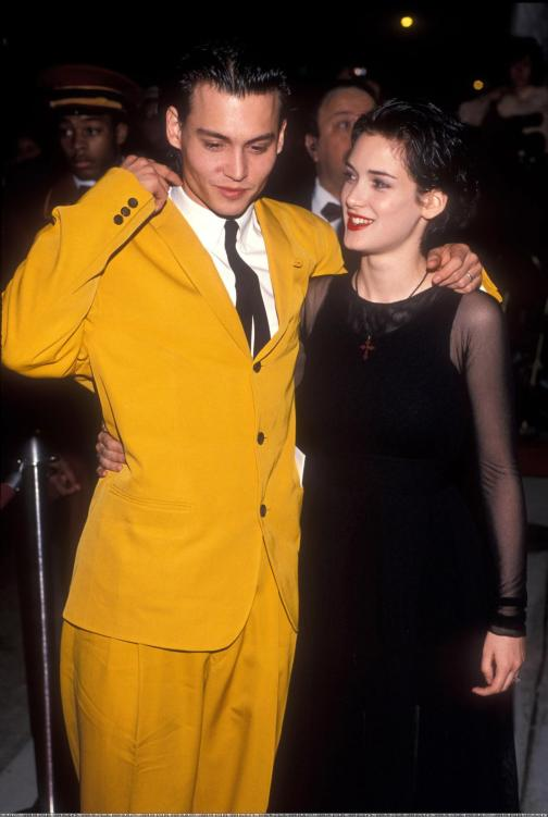 Cry-Baby-Premiere-johnny-depp-and-winona-ryder-11394054-1408-2100