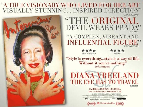 Diana-Vreeland-The-Eye-Has-to-Travel-quad_Image-credit-Studio-Canal