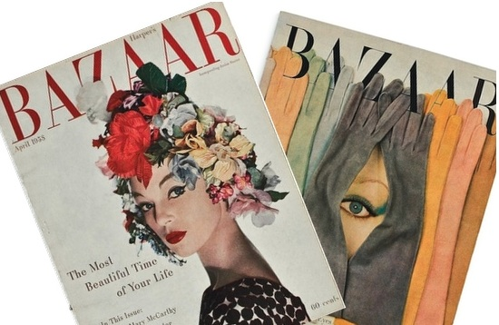Harpers-Bazaar-Diana-Vreeland-cover