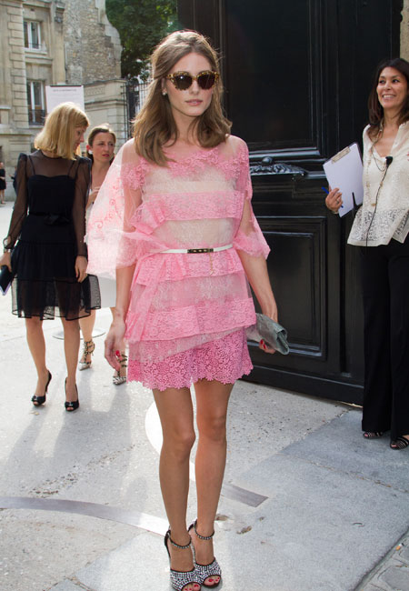 Olivia-Palermo-Couture-Fash