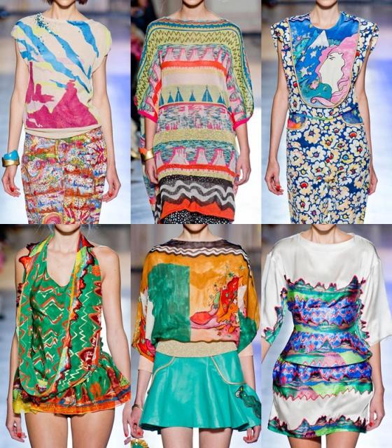 Paris_ss2013_print_trends_tsumori_chisato_7