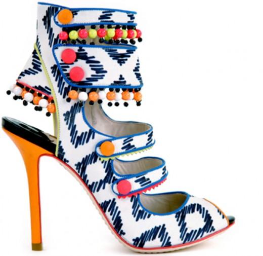 Sophia-Webster-Spring-2013-shoes-520x505