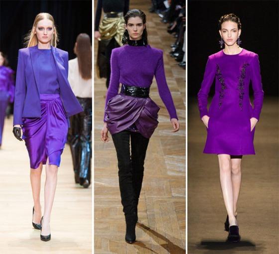 fall_winter_2013_2014_color_trends_pantone_acai_purple