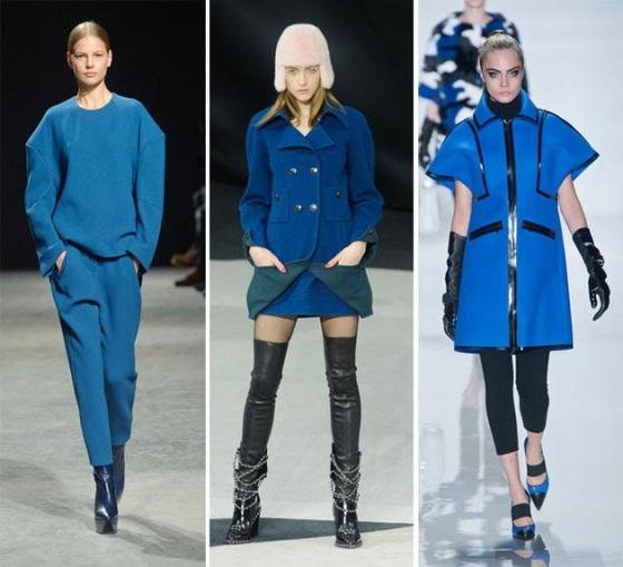fall_winter_2013_2014_color_trends_pantone_mykonos_blue
