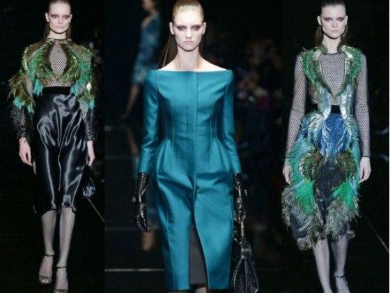 Gucci-fashion-show-fall-winter-2013-2014