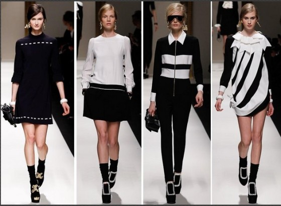 Moschino-Fashion-Show-At-Milan-Fall-Winter-2013-2014-Fashion-Week-8