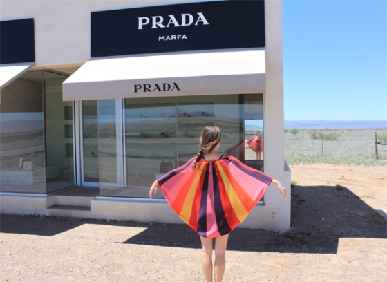 prada_marfa_rainbow1