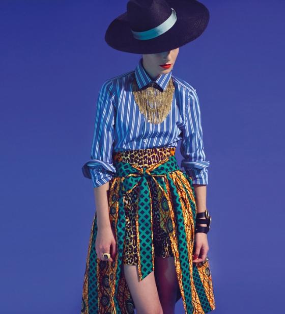 Stella-Jean-Spring-Summer-2013-Collection-2
