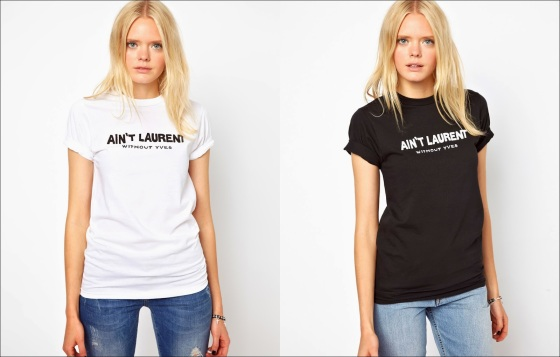 aint-laurent-without-yves-black-white-shirt-tee