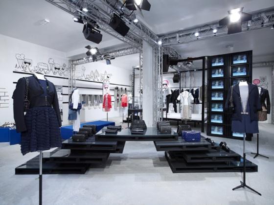 Chanel-Colette-rue-Saint-Honore1